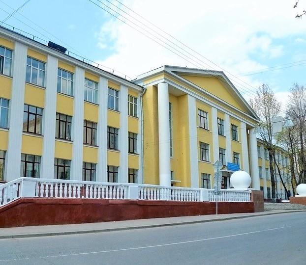 Справка-вызов на сессию Улица Чайковского (город Щербинка) медицинская справка в уфмс