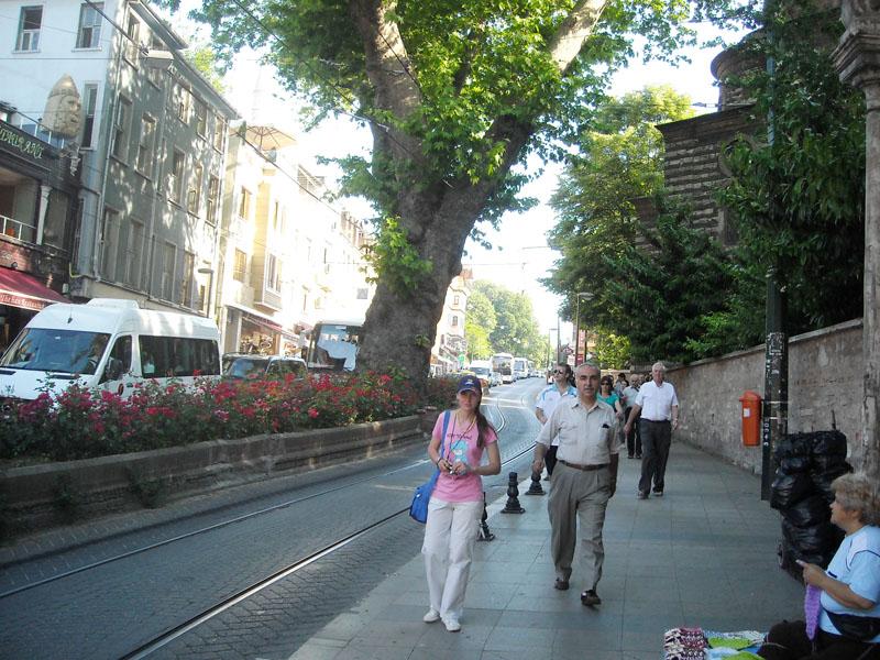 Отмена штрафов ГИБДД Паровозная улица юрист по жилищным вопросам Баррикадная улица